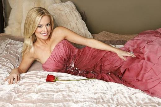The Bachelorette, Emily Maynard