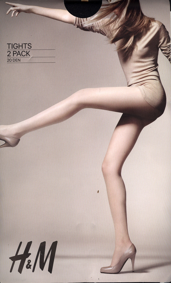 Pantyhose Product 60