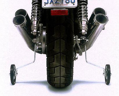 motorcycle-courses-training-wheels-small-77878.jpg