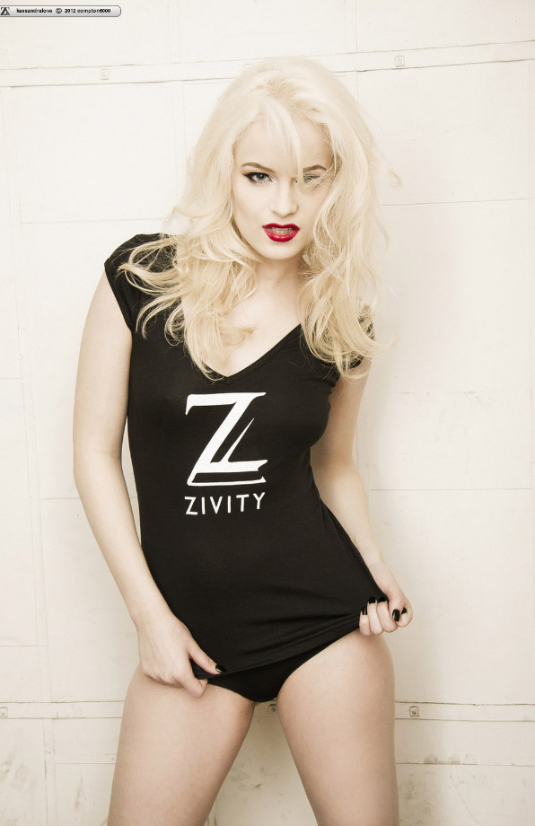 Intro to Zivity