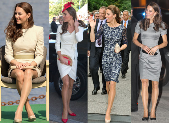 kate_middleton_hosiery