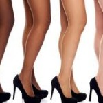 Should Pantyhose be Part of Professional Attire in the Summer?