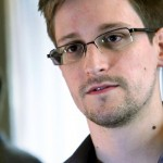 Assange, Manning & Snowden: Heroes or Criminals?