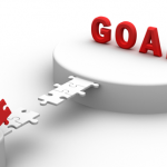 Goal Setting Strategies for 2014