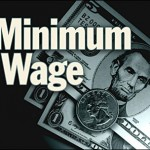 Minimum Wage and the Law of Unintended Consequences