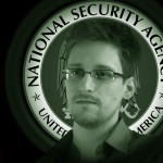 Edward Snowden: Patriot or Criminal?