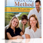 Scott Carter: Power Parenting Method