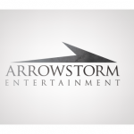 Warren Workman of Arrowstorm Entertainment