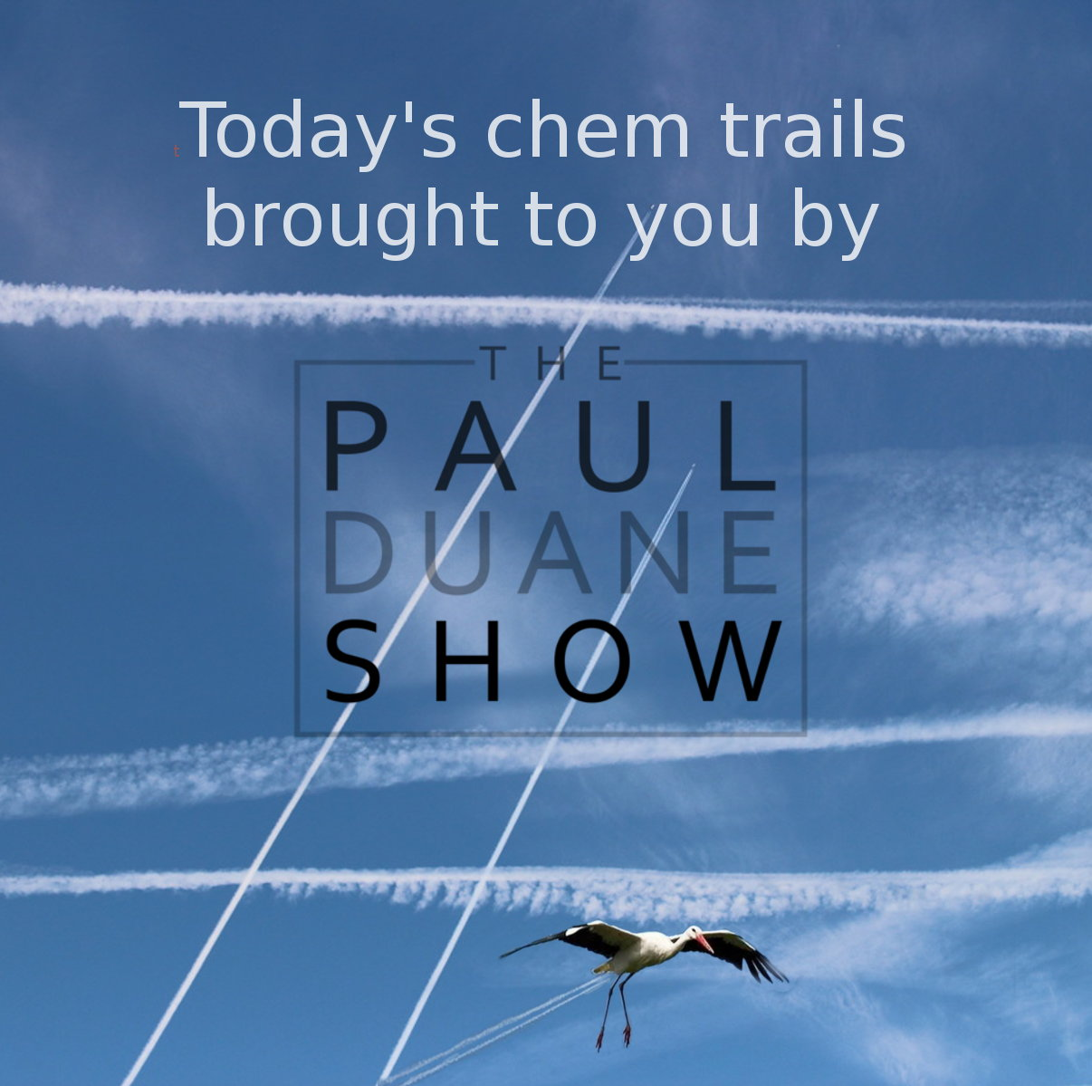 pd-show-chem-trails-square-final