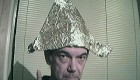 Tinfoil Hat Tuesday: Cranxe