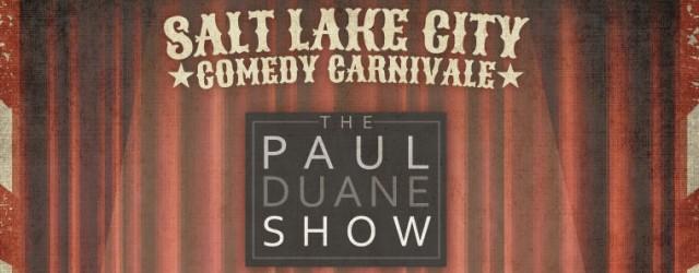 SLCC_PaulDuaneShow_eventheader