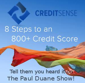 credit sense 8_steps