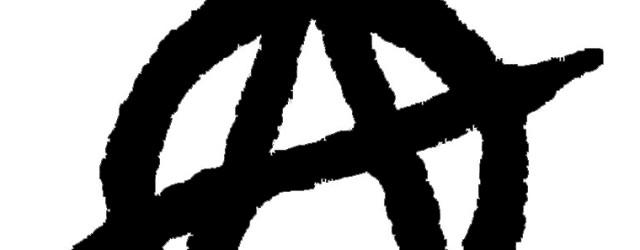 download_ca_black