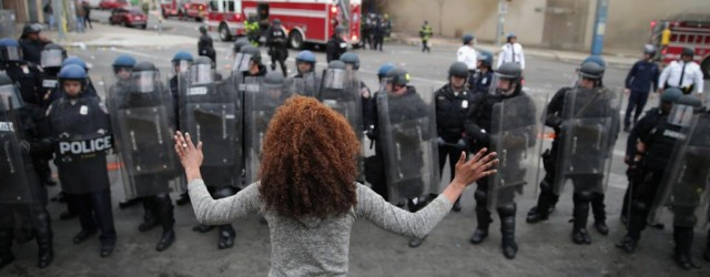 baltimore-riots-2015-4-29 (1)