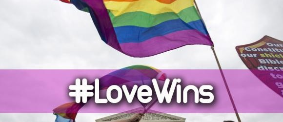 love-wins-marriage-equality-support