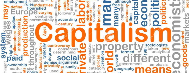 http://www.dreamstime.com/stock-photos-capitalism-management-word-cloud-image12537053