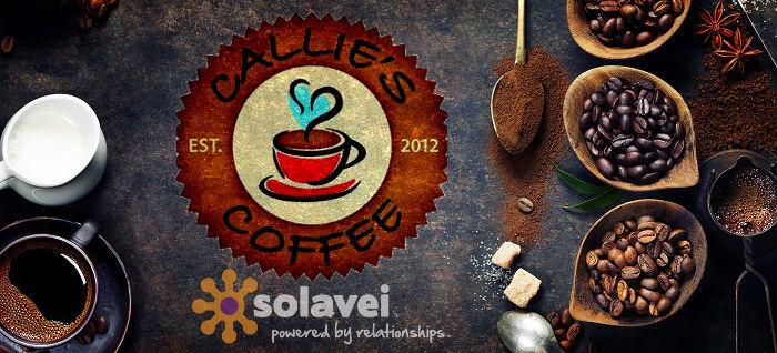 coffee solavei banner700w