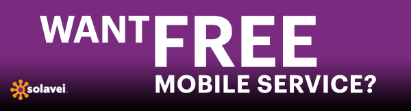 want-free-mobile-service