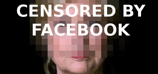 hillary-censored-by-fb