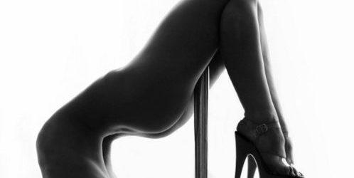 stripper-bw